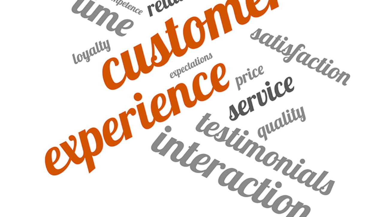 How Customer Experience can be Improved with Music