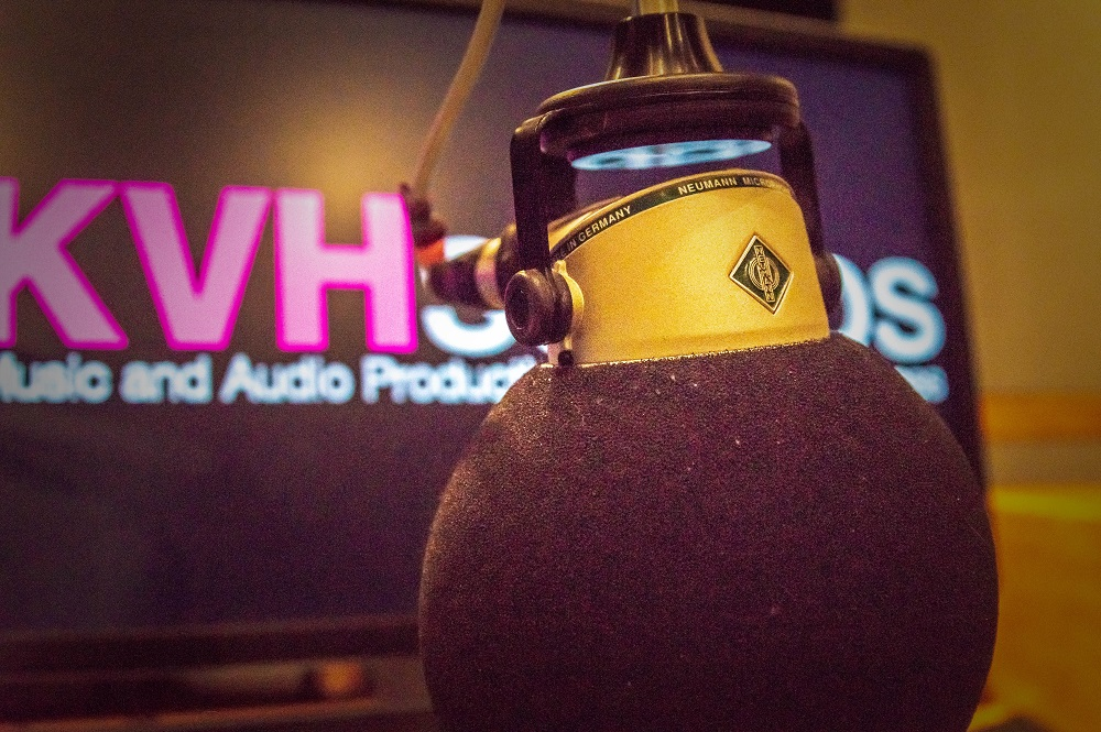 The Do's and Don'ts of Podcasting