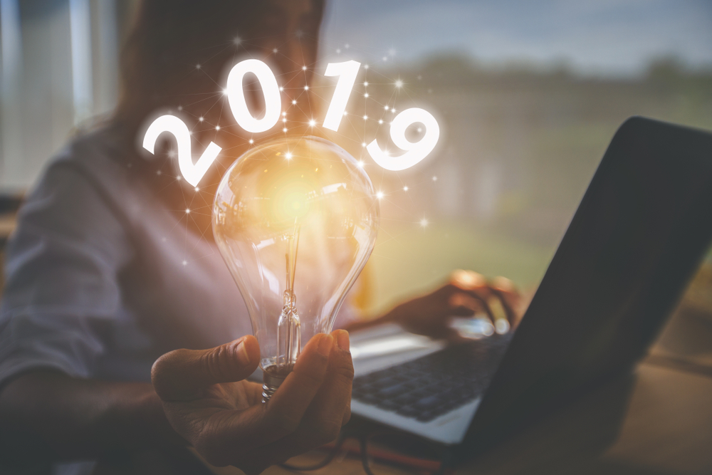 Why Radio Needs to Be Part of Your 2019 Marketing Strategy