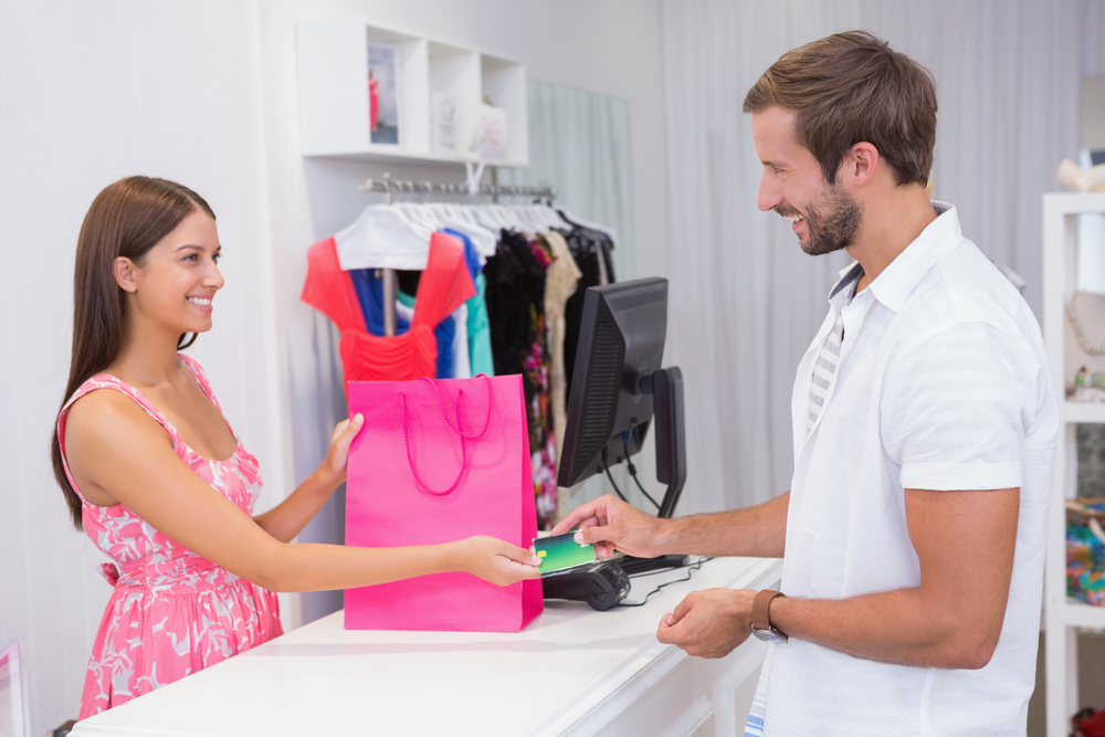 In-Store Music – Your Colleagues' Wants vs. The Brand's Needs